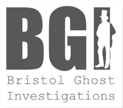 Bristol Ghost Investigations